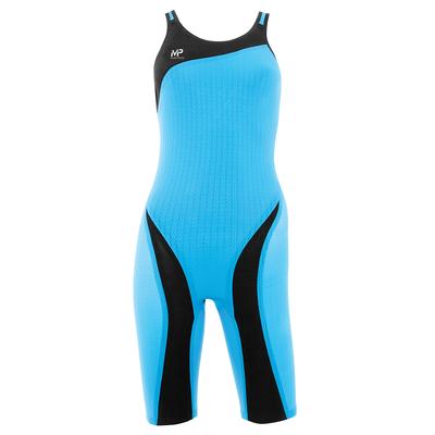 Závodní plavky dámské